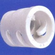 Кольцо Палля керамическое фото