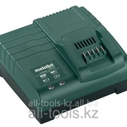 Зарядное устройство ASC 15, 14.4-36 В, Li-Ion Код: 627292000 фото