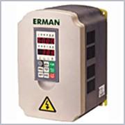 Преобразователь частоты Erman серии E-9, арт.224 фото