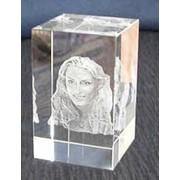 Алмазная гравировка стекла фото