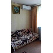 Сдаю 2-х комнатную квартиру в Партените фото