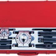 Съемник подшипников сепараторного типа 9ВА21 фото