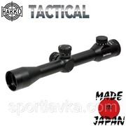 Прицел оптический Hakko Tactical 30 6x42 SKS IR Red 921673 фото