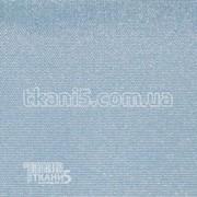 Ткань Тафта подкладочная (светло-голубой) 3461 фото