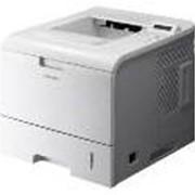 Лазерный принтер (ML-4551NDR/XEV) Samsung ML-4551NDR фото