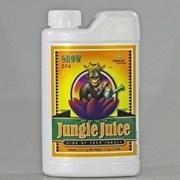 Jungle Juice Grow 1L фото
