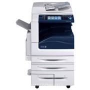 Принтер Xerox WC7855CPS TT (A3) фото
