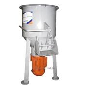 Турбулентный смеситель-активатор СБТ-150 фото