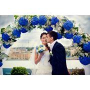 Сценарии свадьбы фотография