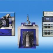 Система калибровки CS18P VLF фото