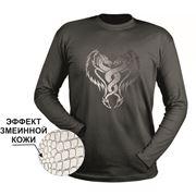 Прикольные футболки футболки с приколами на заказ фото