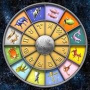 Консультация Астролога фото