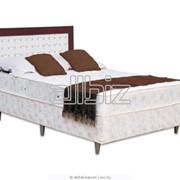 Кровати полуторные фото