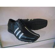 Спортивная обувь для мужчин фото