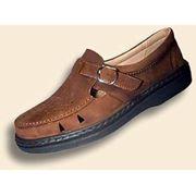 Туфли мужские Модель 50270330 фото