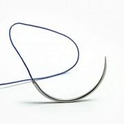 Полигликолид PGA22026B0 75см М3 фото