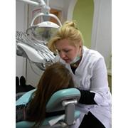 Бесплатные консультации стоматолога в Житомире фото