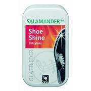 Губки для обуви Salamander Erdal Silver фото