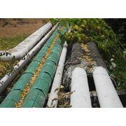 Изоляция для труб в МолдовеИзоляция труб в Молдове Изоляция трубопроводов в МолдовеИзоляция для трубопроводов в МолдовеТрубная изоляция в МолдовеТепловая изоляция в МолдовеИзоляция газопроводов в Молдове фото
