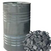 Карбид кальция барабан 125 кг. фото