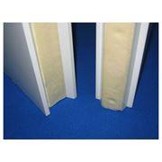 Стеновые и потолочные панели фото