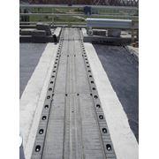 Деформационные швы для мостов фото