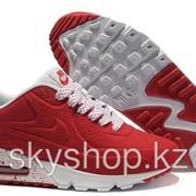 Кроссовки Nike Air Max 90 VT Red 36-46 Код VT13 фото