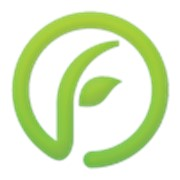 Поисковое продвижение сайтов Fresh IT фото