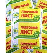 Лавровый лист 10 гр фото
