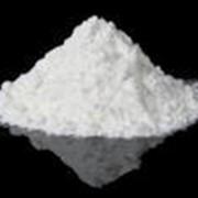 Бромгексина гидрохлорид фото