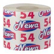 Товары для производства туалетной бумаги и бумажных полотенец фото