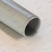Экран обратной проекции ПВХ PVC фото
