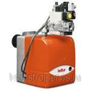Газовая горелка Baltur BTG 3 50-60Hz фото