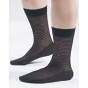 Носки мужские C12 Comfort фото