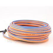 Саморегулируемый кабель для антиобледенения труб фото