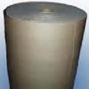 Бумага электроизоляционная фото