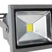 Прожекторы светодиодные (LED) фото