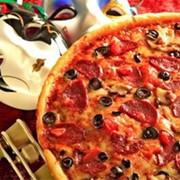 Пиццерии фото