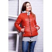 Миранда куртка VC-3 фото