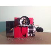 Ignis BR-139 (70-139 кВт) фото