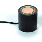 Датчик грунта для Д-850 (темп.+ вл.) фото