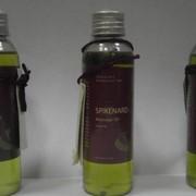 Гималайские Массажные масла 100% натуральные фото