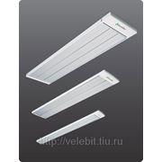 Инфракрасные обогреватели BALLU серия BIH