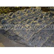 Запасные части экскаватор ЭКГ-5 фото