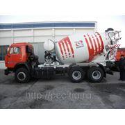 Бетон тяжелый М-150