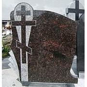 Памятники гранитныe фото