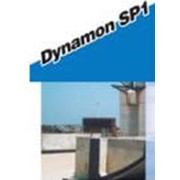Пластификатор DYNAMON SP1 фото