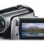 Аренда цифровы видеокамер фото