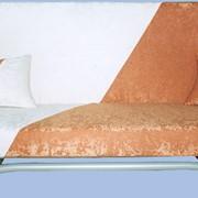 Диван-кровать Милан фото
