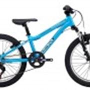 Детский велосипед Commencal Ramones 20 фото